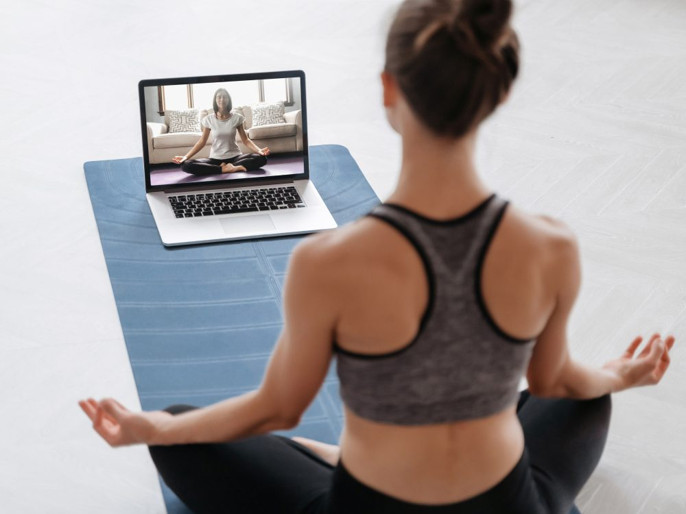 Online Virtual Workshops