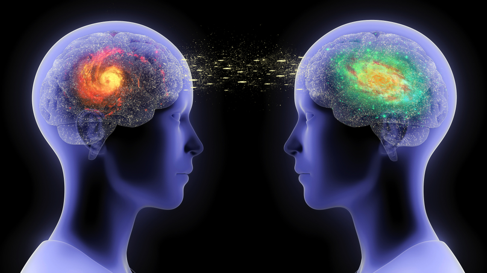 7 The Conscious and Subconscious Mind Workshop