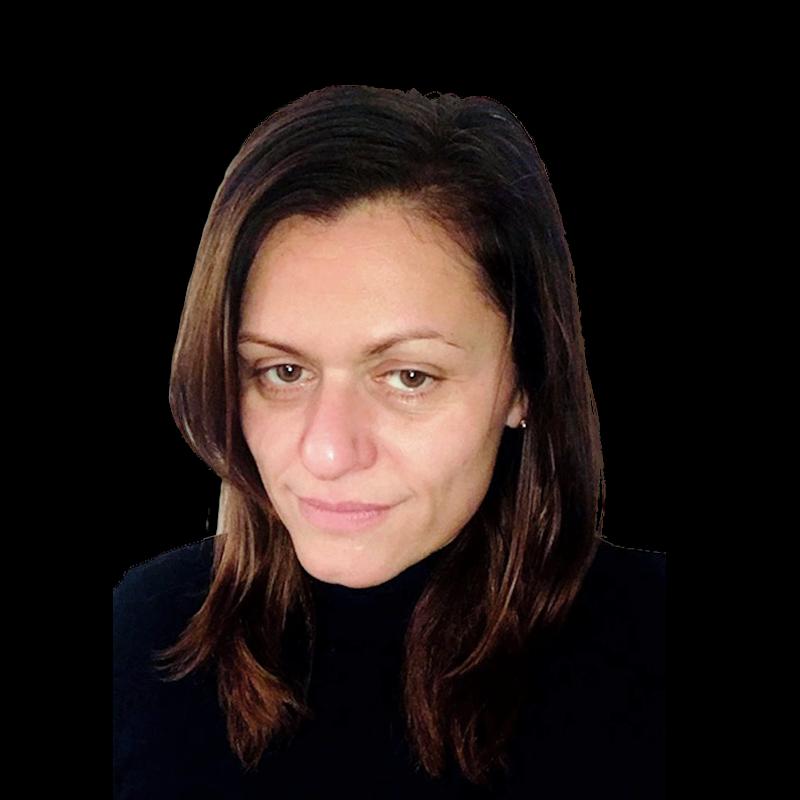 Jana Gurocakova