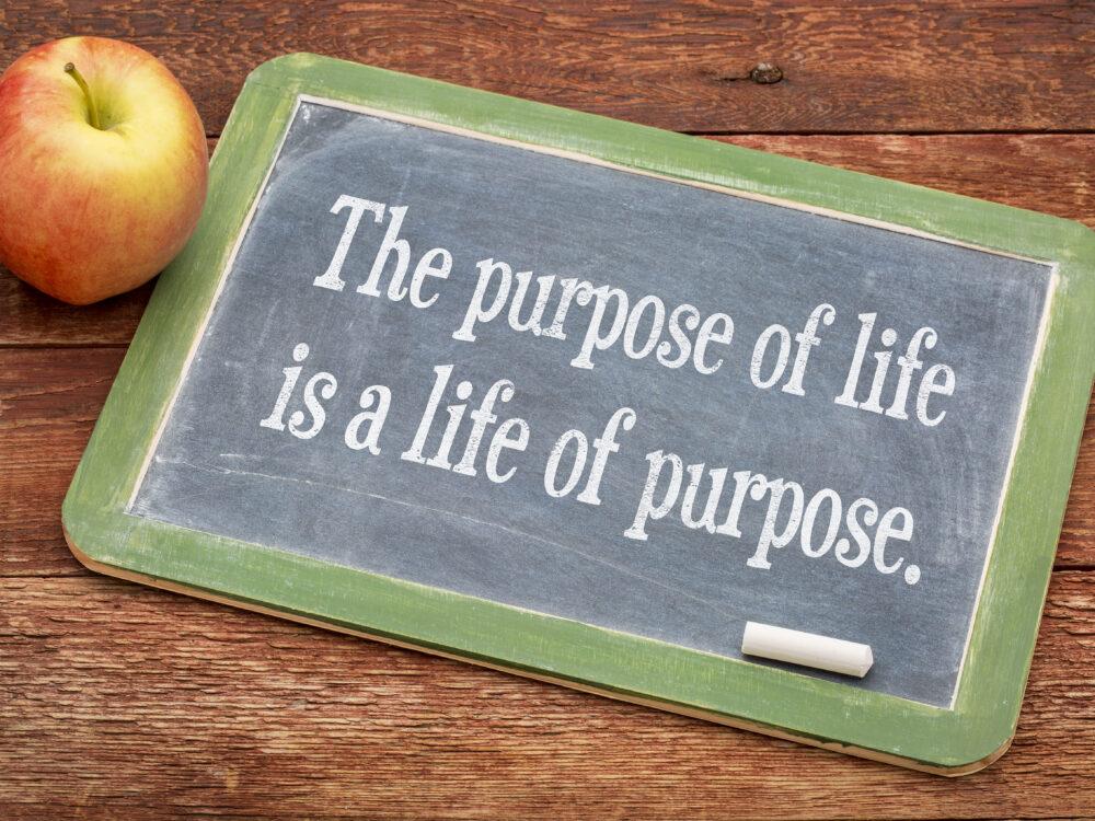 Awaken Your Life Purpose Workshop